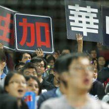 台湾プロ野球で仰天アイデア! 無観客開幕へ「ロボット応援団」が登場