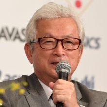 すべての野球人へメッセージ…全日本野球協会会長「皆さんとともにできること」