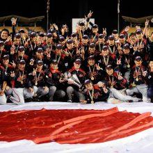 【侍ジャパン】2009年・第2回WBC参加メンバーと戦績