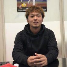 ロッテインスタ企画、田村への質問募集開始「なんでも答えますよ!」