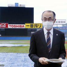 アマチュア野球とスカウトの苦悩【非常事態下のベースボール パートⅡ】