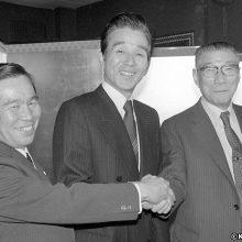 関根潤三さんを悼む…白球と歩んだ80年【追悼コラム】