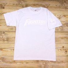 【日本ハム】医療従事者への支援・サポートを目的としたチャリティTシャツ発売