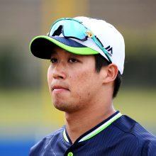 川相氏、ヤクルト・山田の技あり帰塁に「素晴らしい」