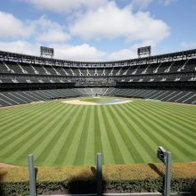 MLB「7月上旬開幕」目指し協議 レギュラーシーズン半減、PS拡大案が浮上