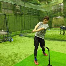 DeNA・佐野恵太、6月後半の開幕目指す方向性に「モチベーションが上がってきた」