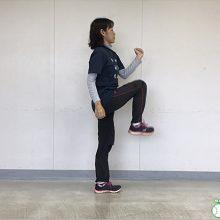 【動画】小学生も鍛えよう!自宅でできる簡単体幹トレーニング!