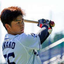 「プロ野球1年生のきみへ」 西武スカウトからルーキーたちへの手紙~4位・川野涼多~