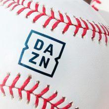 """【2020年最新版】DAZN(ダゾーン)の""""今""""をユーザー目線で紹介。コンテンツ、視聴環境、機能、料金は?"""