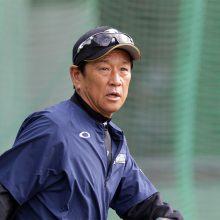 日本ハム・髙濱が支配下復帰で即一軍 8日の出場選手登録
