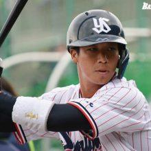 2位・ヤクルトに緊急事態…山田哲人に加え寺島、雄平も登録抹消に 27日のプロ野球公示