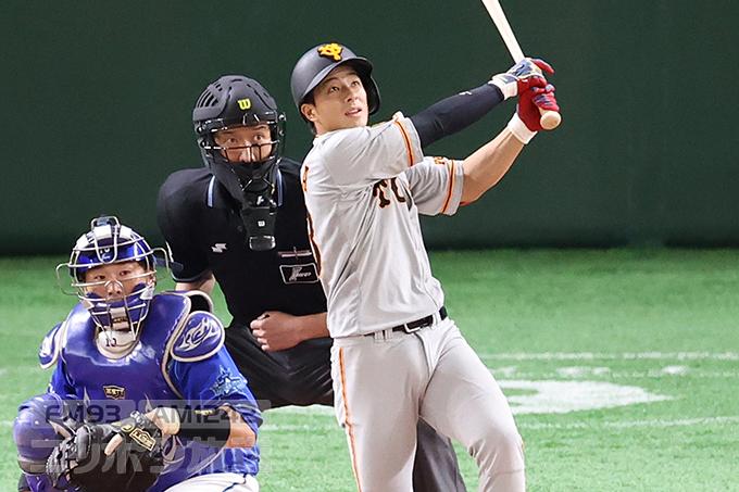 練習 試合 野球 プロ プロ野球4・24開幕目指すと決議「各球団、最大限の努力を」 練習試合は中止―