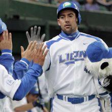 """まさか…プロ野球史上""""最も飛距離が短い本塁打""""は22メートルだった!"""