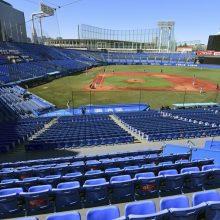 東京六大学春季リーグ戦は8月10日に開幕