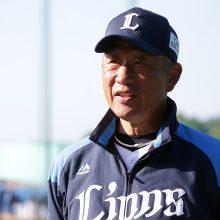 今年こそ日本一の座を…西武がプレシーズン「14勝3敗2分」で開幕へ