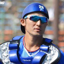 DeNA・伊藤光が2カ月ぶり復帰!ソフトバンクはベテラン2人が昇格 29日のプロ野球公示