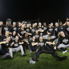 ようやく開幕!メジャーリーグの2020シーズンをプレビュー【ア・リーグ東地区 編】