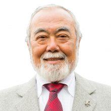 安仁屋氏が『先発でも面白い』と話した広島の投手は?
