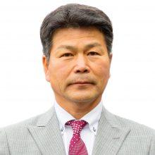 巨人・増田大の走塁に山崎隆造氏「判断力が素晴らしい」
