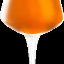 FAR YEAST 東京 IPA/フルーティーなエステル香と柑橘系のアロマホップによる複雑で重厚な香り、苦味も飲みごたえもしっかりと感じられる一品。