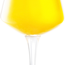 FAR YEAST 東京ホワイト/フルーティーかつドライで、シャープな口当たり。苦味も少なく飲みやすい一品。