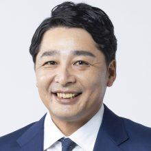 """「高橋のあとが…」 昨季までコーチの森野氏が見る、中日打線の""""課題"""""""