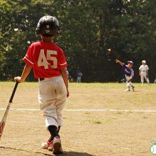 「選手」を真ん中に置いた学童野球リーグ「Players Centered League」(後編)