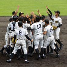 日本の夏、高校野球の夏…「独自の代替大会」優勝校まとめ