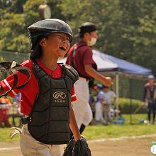 「選手」を真ん中に置いた学童野球リーグ「Players Centered League」(前編)