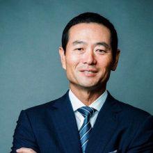 巨人・桑田コーチの独占インタビューを20日から23日まで放送!