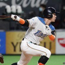 7連敗の日本ハムが逃したチャンス「僕なら代打・杉谷」笘篠氏が采配指摘
