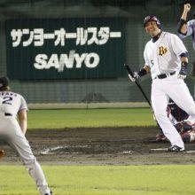 阪神・藤川球児の「剛球伝説」…今こそ振り返りたい、ファンの記憶に刻まれた名場面