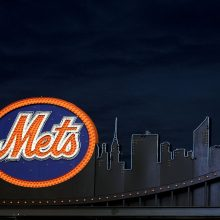 MLBメッツの球団売却が合意 大富豪が2500億円超で悲願の買収