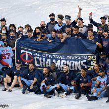 MLBのレギュラーシーズンが終了! 日本人6選手がポストシーズンへ