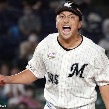 「プロ野球月間最優秀バッテリー賞」9月度受賞バッテリーが決定