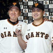 天谷氏、巨人・田中豊を評価「いいアピールになったのでは」