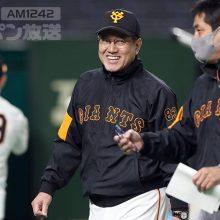 原監督が日本シリーズで「全試合DH採用」を了承した本当の理由