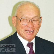 日本シリーズ9連敗から日本一 巨人・川上監督が命じた「ドシャ降りのなかでの練習」