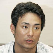 巨人退団の吉川大幾は新庄打でアピール生還「新庄さんに打っていただいて…」