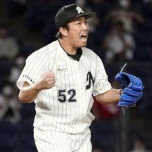 ロッテ、益田と小野が試合のない月曜挟んで3連投中 気になる今夜の起用法
