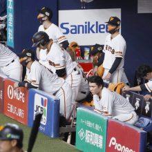 直近10年で日本一は1度だけ…解説者がみたセ・リーグの戦い