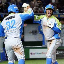 【日程・結果】第91回 都市対抗野球大会(2回戦)