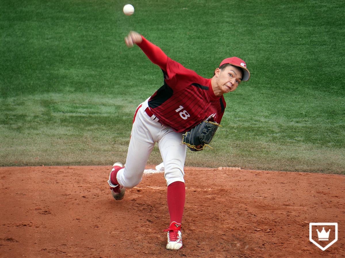 県 選手 千葉 高校 野球 注目