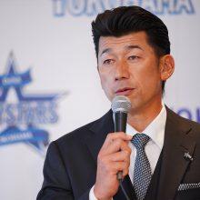 DeNA・三浦監督、守護神は「まだ決めていません」