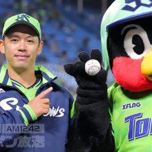 広島・黒田、横浜・三浦……エースがFA移籍しなかった理由