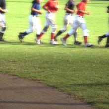 もう献立に悩まない!スポーツをする子どもにとって最高の食事バランスとは?
