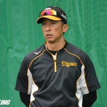 阪神が春季キャンプメンバーを発表 ドラ1佐藤輝らルーキー6人を一軍抜擢