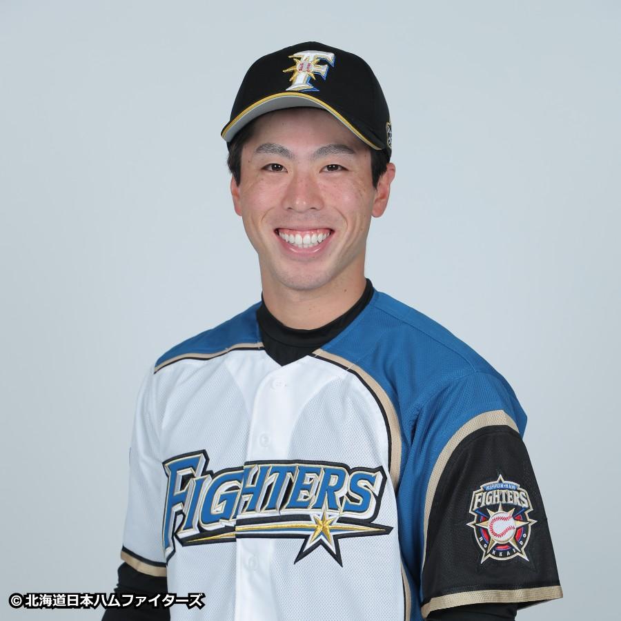 野球 伊藤 ひろみ 伊藤 光(横浜DeNAベイスターズ)