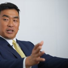 パ・リーグに対抗するために…山本昌さんの提言!ポイントは「交流戦」と「ポストシーズン」