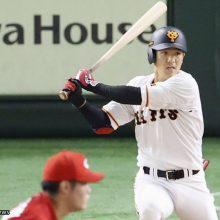 人的補償でDeNA移籍の田中俊太、27歳の再出発は野球人生最大のチャンスだ